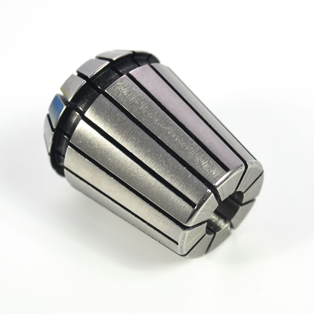 ER16 3MM Super Precision Collet FOR CNC MILLING LATHE TOOL AND SPINDLE MOTOR