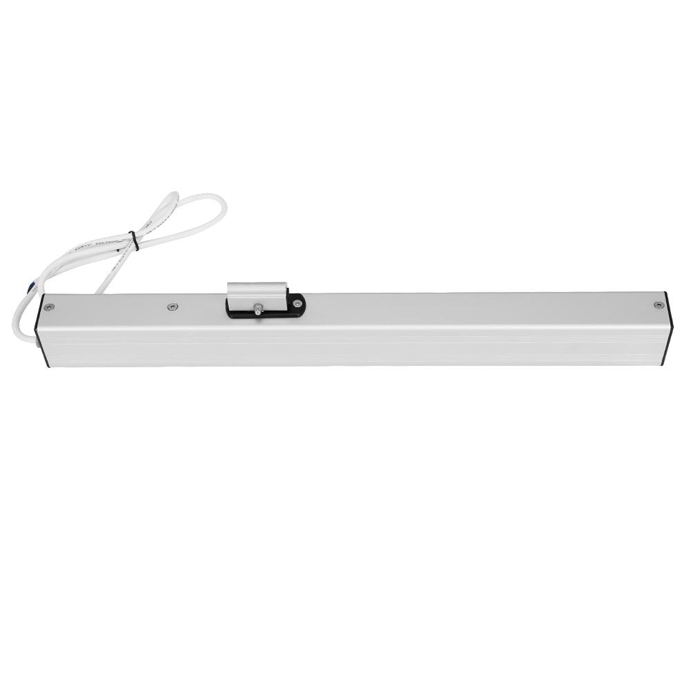 AXA sans fil électronique motorisé fenêtre Ouvre-Enrouleur électrique à Distance Batterie