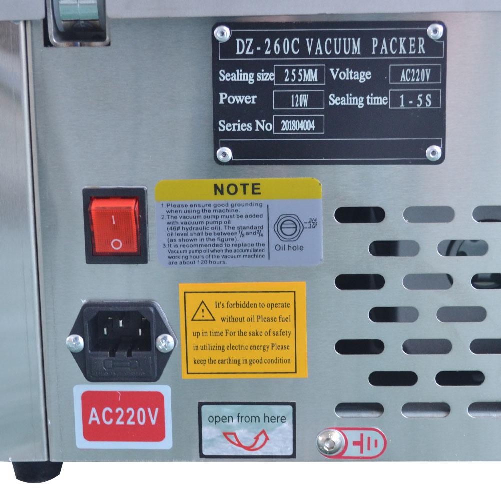 2 Stueck DIY Projekt DC 3-24V Dauer Elektronischer Alarm Summer 23 mm  V6R9 1X