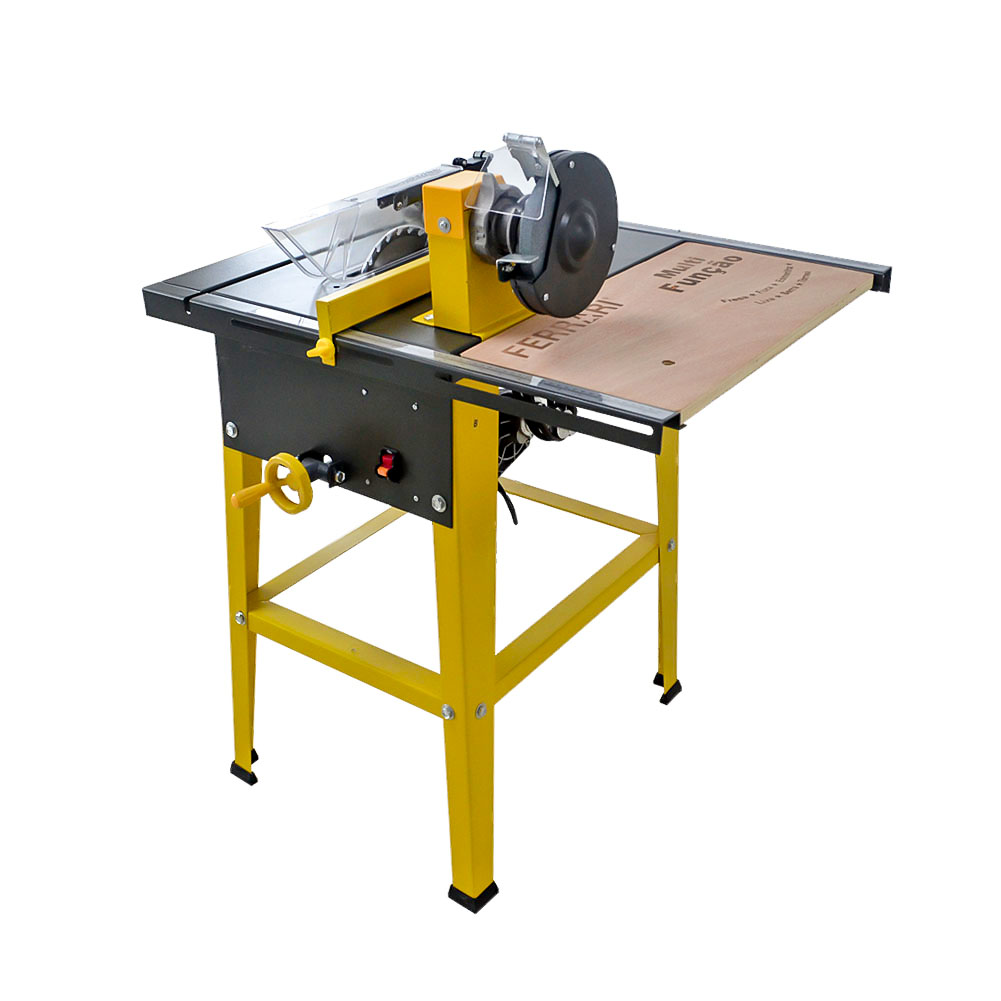 Incredible Steel Cutting Table Saw Table Design Ideas Lamtechconsult Wood Chair Design Ideas Lamtechconsultcom